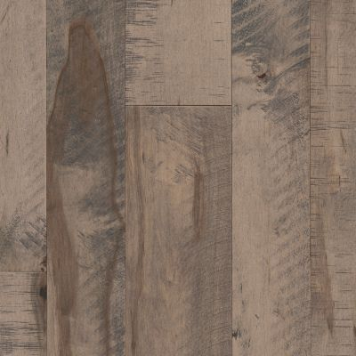 Arce - Gray Timber Madera EAMTCM5L401