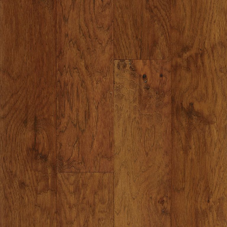 Hickory - Cajun Spice Hardwood EAS503