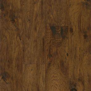 Eagle Nest hickory hardwood review - EAS504