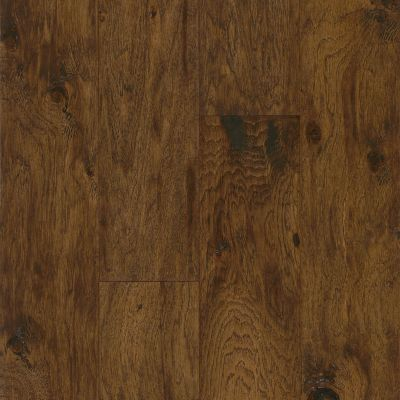 Hickory - Eagle Nest Hardwood EAS504