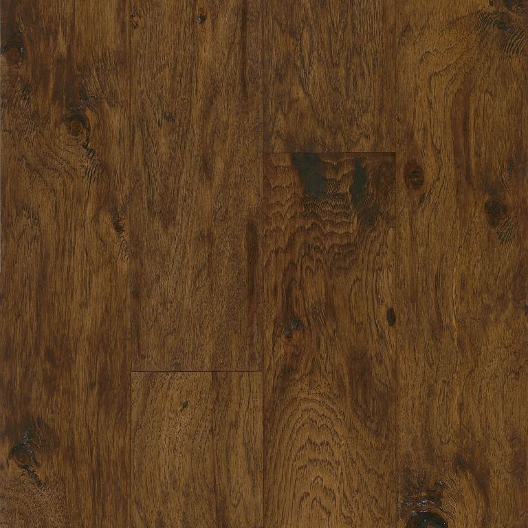 Anderson Flooring Phone Number: Hickory - Eagle Nest