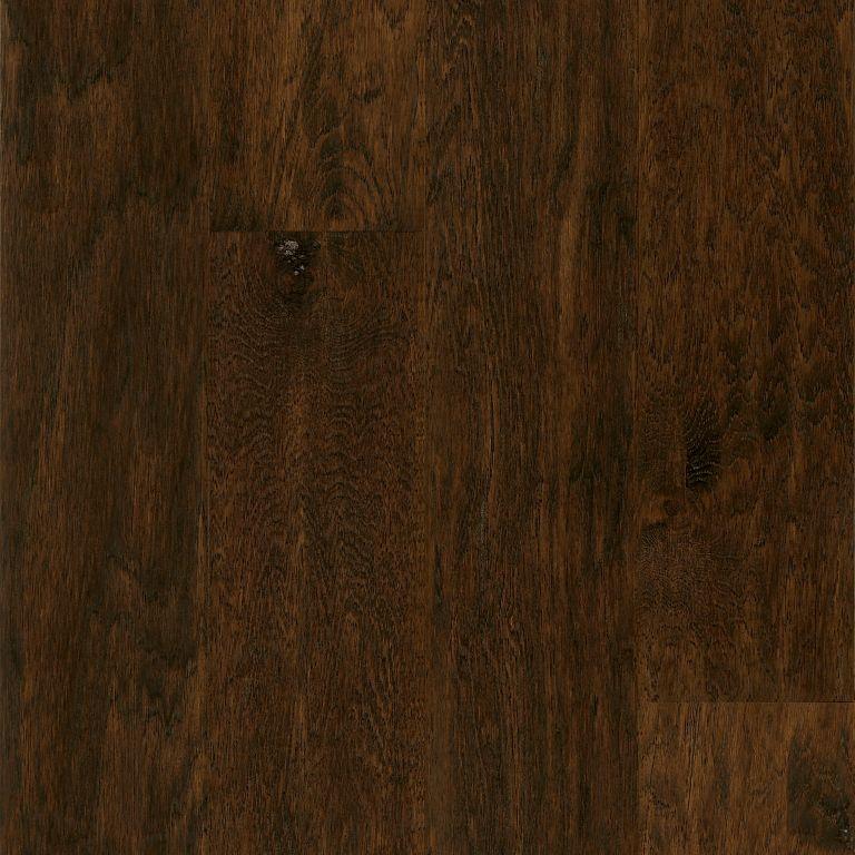 Hickory - Smokehouse Hardwood EAS508