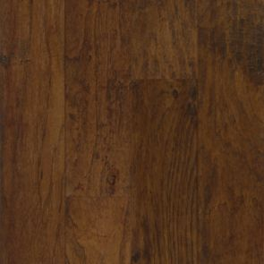 hickory hardwood review - EAS509