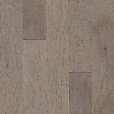 Hickory - Grey Wolf Hardwood EAS512