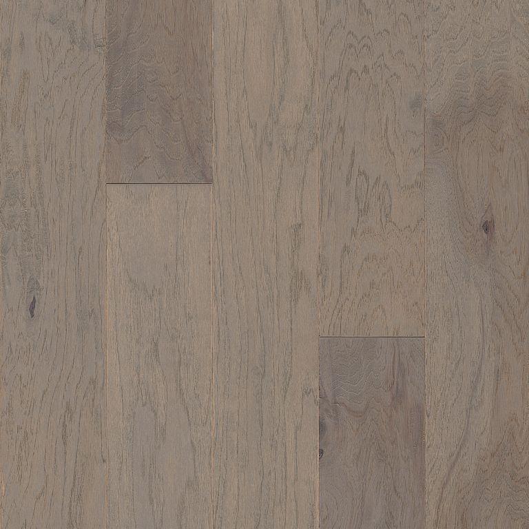 Nogal Americano - Grey Wolf Madera EAS512