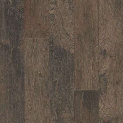 Nogal Americano - NorthernTwilight Madera EAS513