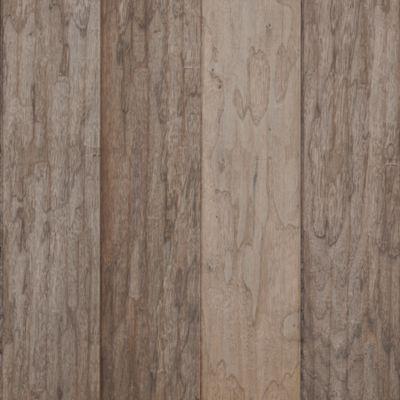 Walnut - Walnut Garden Hardwood EAS601