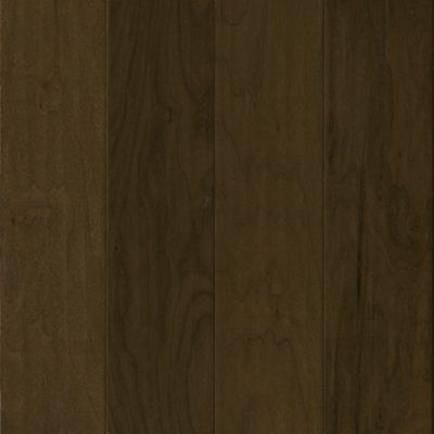 Walnut - Dark of Midnight Hardwood EAS606