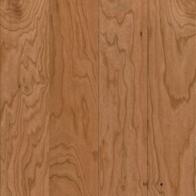 Cherry - Honey Bee Hardwood EAS607