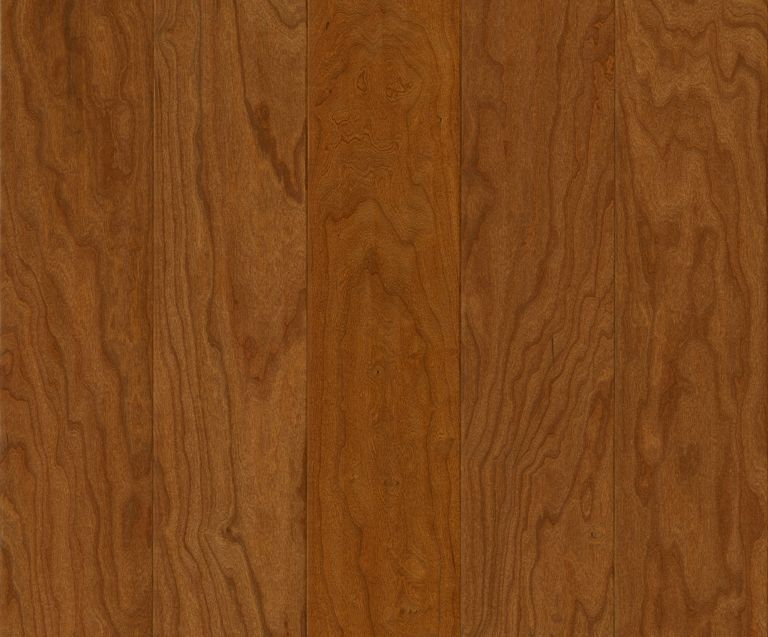 Cherry - Forest Color Hardwood EAS608