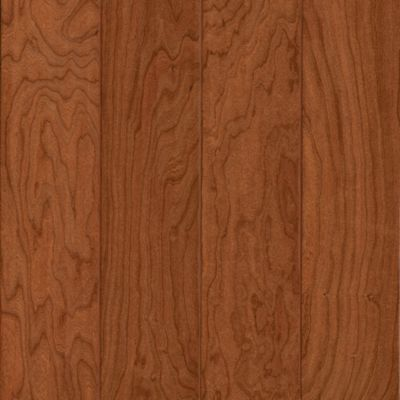 Cherry - Autumn Apple Hardwood EAS609