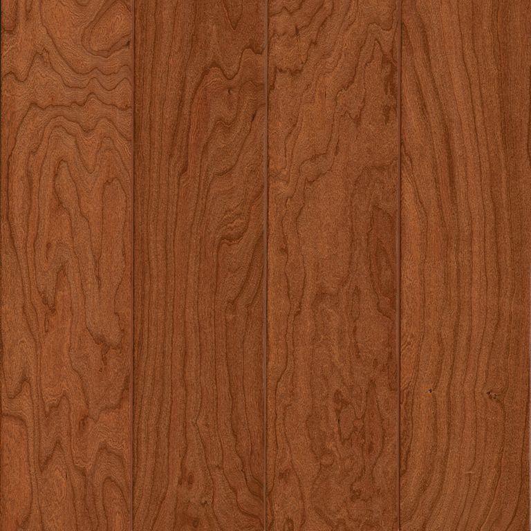 Cherry - Autumn Apple Hardwood EAS609