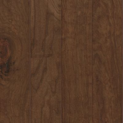 Cherry - Homestead Hardwood EAS610