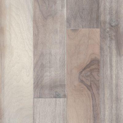 Walnut - Artisanal Gray Hardwood EAWAC75L401