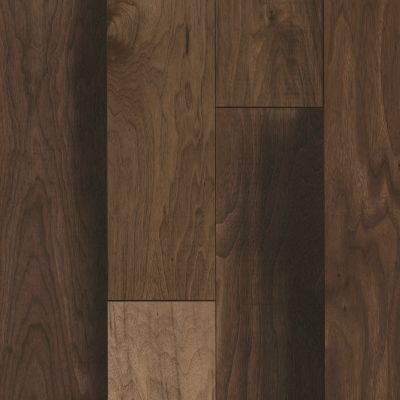 Walnut - Crafted Warmth Hardwood EAWAC75L402