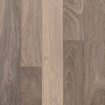 Walnut - Westerly Wind Hardwood EAWAS65L401H
