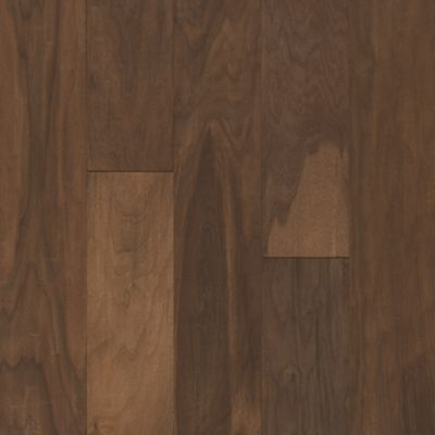 Walnut - Apple Seed Hardwood EAWAS65L402H