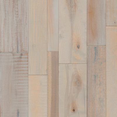 Mixed Species - Sea Sand Sky Hardwood EAXWRM5L401X