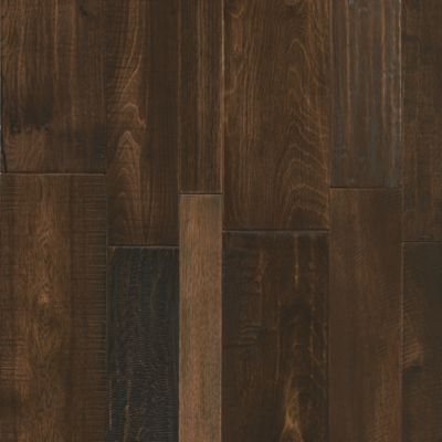 Mixed Species - Olde Woods Hardwood EAXWRM5L403X