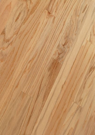 Oak - Toast Hardwood EB5205P