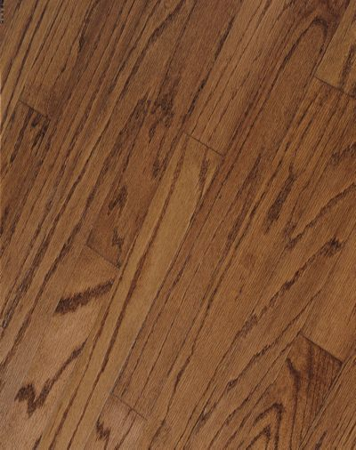 Oak - Mellow Brown Hardwood EB5255P