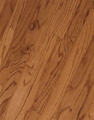 Oak - Butterscotch Hardwood EB5265P