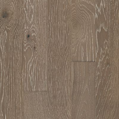 White Oak - Limed Rainy Weather Hardwood EBKBI53L402W