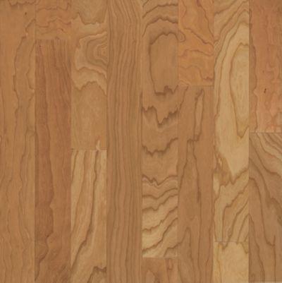Cherry - Natural Hardwood ECH20LG