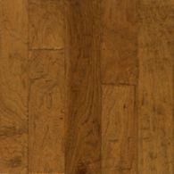 Hickory - Golden Brown Hardwood EEL5200