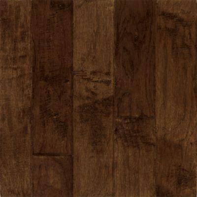 Nogal Americano - Bison Madera EEL5202