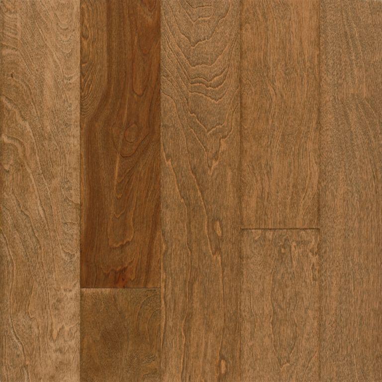 Birch - Praline Hardwood EEL5300