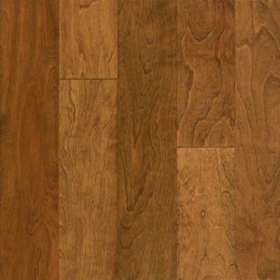 Birch - Golden Blonde Hardwood EEL5301
