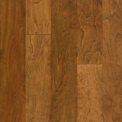 Birch   Golden Blonde Hardwood EEL5301