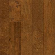 Birch - Filbert Hardwood EEL5302