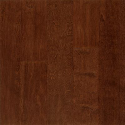 Birch - Metro Brick Hardwood EEL5303