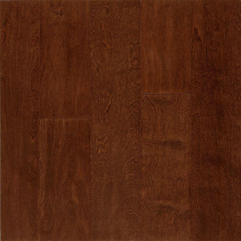 Birch - Metro Brick Hardwood EEL5303