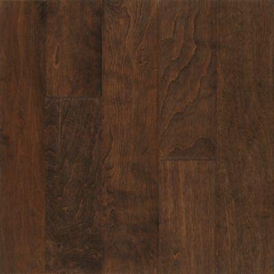 Birch - Vanilla Stick Hardwood EEL5304