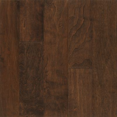 Birch - Vanilla Stick Hardwood EEL5304