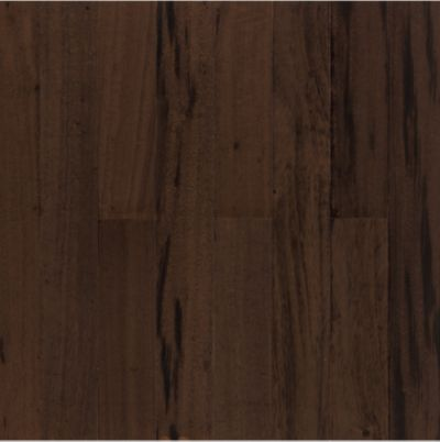 Tigerwood - Tigerwood Brazilia Taupe Hardwood EGE3201