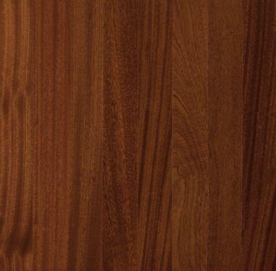 African Mahogany - African Mahogany Natural Hardwood EGE3204