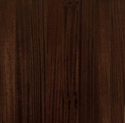 African Mahogany - African Mahogany Exotic Shadow Hardwood EGE3205