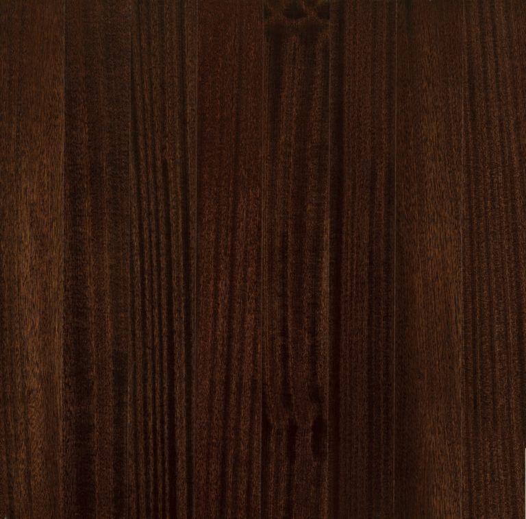 Caoba Africana - African Mahogany Exotic Shadow Madera EGE4205