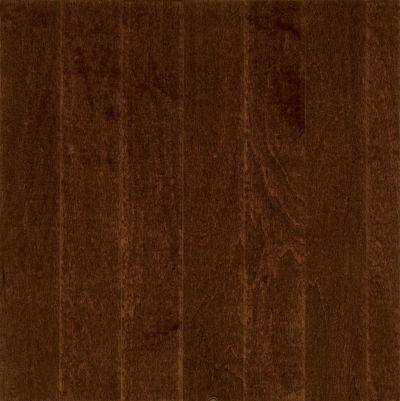 Arce - Cocoa Brown Madera E4522