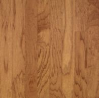 Hickory - Golden Spice/Smokey Topaz Hardwood EHK68LG