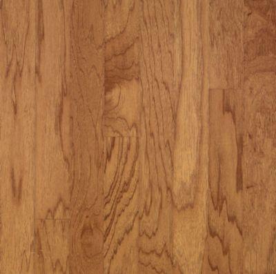 lock&fold hardwood floors from bruce flooring
