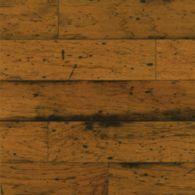 Hickory - Sunset Sand Hardwood EHK77LG