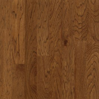 Hickory - Falcon Brown Hardwood EHK84LG