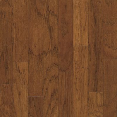Nogal Americano - Falcon Brown Madera EHK94LG
