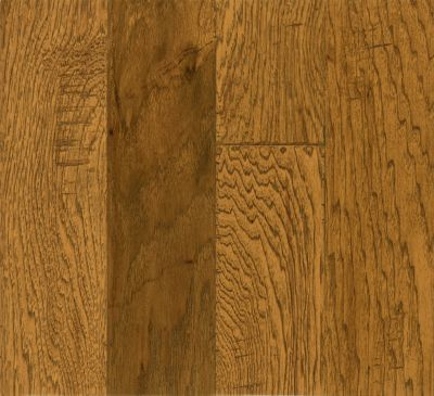 Nogal Americano - Light Chestnut Madera EHM5200