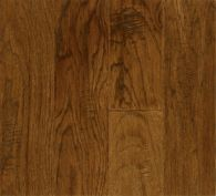 Hickory - Fall Canyon Hardwood EHM5201